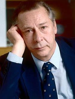 Олег Ефремов - биография, фото, личная жизнь, дети актера и режиссера