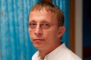Иван Охлобыстин - биография, фото, личная жизнь, фильмография актера
