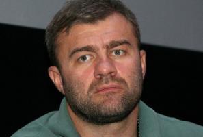 Михаил Пореченков - биография, фото, личная жизнь актера