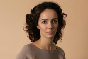 Валерия Ланская - биография, фото, личная жизнь актрисы