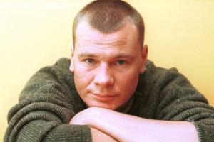 Владислав Галкин - биография, фото, личная жизнь, фильмография актера