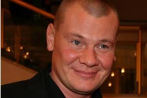 Владислав Галкин - Без компромиссов