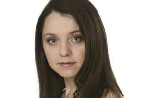 Валентина Рубцова -
