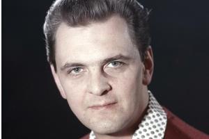 Юрий Яковлев - биография, фото, личная жизнь, семья, дети актера