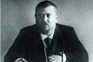 Савва Морозов - биография, фото, история личной жизни мецената
