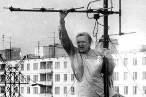 Татьяна Пельтцер - биография, фото, личная жизнь актрисы