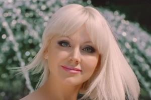 Натали (Наталья Рудина) - биография, фото, личная жизнь, муж,  дети певицы