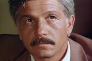 Михай Волонтир - биография, фото, личная жизнь актера: Главный цыган СССР