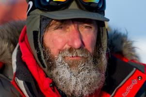 Федор Конюхов - биография, фото, личная жизнь путешественника: Вечный странник