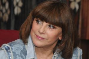 Наталья Варлей - биография, фото, личная жизнь, мужья, дети актрисы