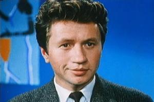 Леонид Быков - биография, фото, личная жизнь актера
