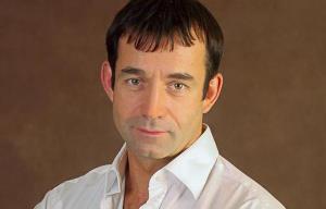 Дмитрий Певцов - биография, фото, личная жизнь актера
