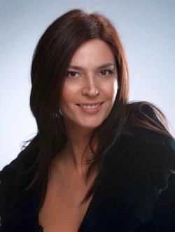 Лидия вележева - биография знаменитости, личная жизнь, дети