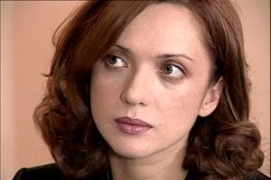 Ольга Дроздова - биография, фото, личная жизнь актрисы
