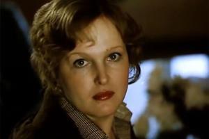 Елена Соловей - биография, фото, личная жизнь, семья, муж актрисы: Счастливая раба любви