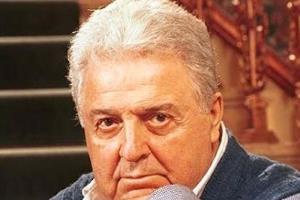 Михаил Танич - Гений шлягера