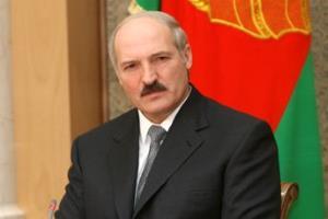 Александр Лукашенко  - биография, фото, личная жизнь президента Республики Беларусь