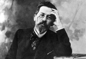 Антон Павлович Чехов - биография, фото, личная жизнь писателя
