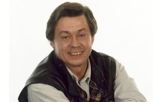 Николай Караченцов: биография, личная жизнь, семья, жена, дети, фото актера