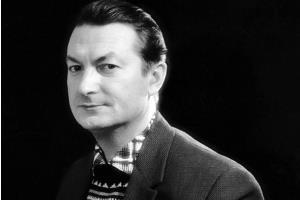 Георгий Вицин - биография, фото, личная жизнь, семья и дети актера