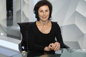 Ирина Апексимова - биография, фото, личная жизнь, семья, мужья актрисы