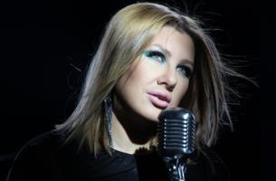 Ева Польна - биография, фото, личная жизнь знаменитой певицы