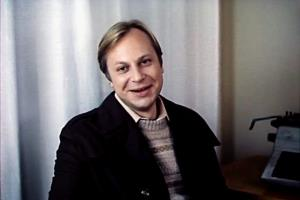 Юрий Богатырев - биография, фото, личная жизнь, ориентация актера