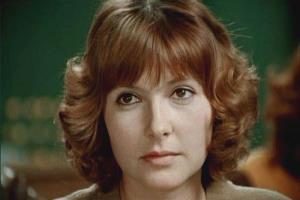Нина Маслова - биография, фото, личная жизнь актрисы