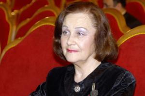 Татьяна Конюхова - биография, фото, личная жизнь, мужья, фильмы актрисы