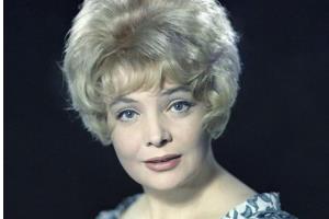 Татьяна Доронина - биография, фото, личная жизнь, мужья актрисы