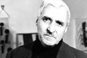Константин Симонов - биография, фото, личная жизнь, жёны и дети поэта
