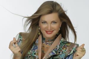 Вика Цыганова - биография, фото, личная жизнь певицы