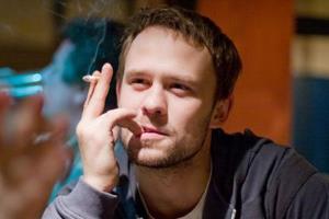 Кирилл Плетнёв - биография, фото, фильмография, личная жизнь, жены, дети актера