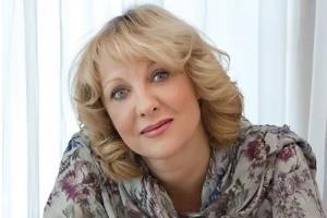 Елена Яковлева - биография, фото, фильмография, личная жизнь, семья, дети, муж актрисы