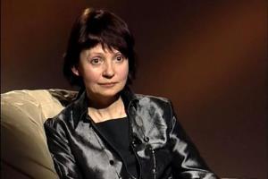 Татьяна Аксюта - биография, фото, личная жизнь актрисы: Вечная девочка