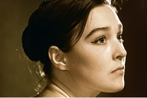 Александра Завьялова - биография, фото, личная жизнь актрисы: Погасшая звезда