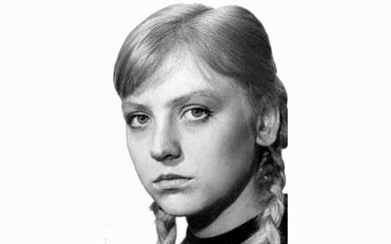 Михаил Кононов биография актера, фото, личная жизнь