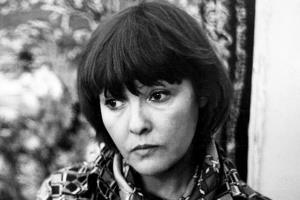 Белла Ахмадулина - биография, фото, стихи, личная жизнь, мужья поэтессы