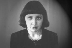 Марина Цветаева - биография, фото, стихи, личная жизнь поэтессы