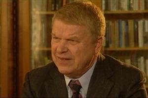 Михаил Кокшенов - биография, фото, фильмография, личная жизнь актера: Три жены Кокшенова