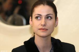 Актриса Анна Ковальчук - биография, фото, фильмы, личная жизнь, семья, муж и дети