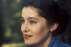 Валерия Заклунная - биография, фото, личная жизнь, дети, причина смерти актрисы