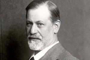 Зигмунд Фрейд - биография, фото, личная жизнь ученого-психиатра