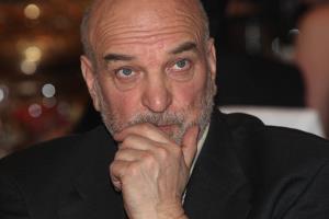 Алексей Петренко - биография личной жизни, фото, причина смерти актера: сердцу  не прикажешь!