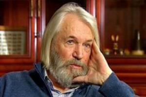 Станислав Любшин - биография , фото, фильмы, личная жизнь актера