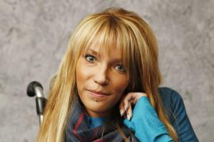 Юлия Самойлова - биография, фото, Евровидение 2017, личная жизнь, болезнь певицы