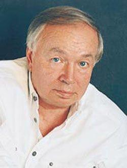 Андрей Вознесенский