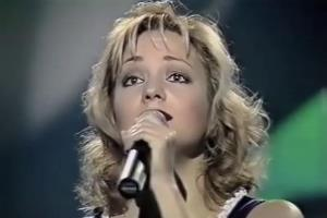 Татьяна Буланова - биография, фото, песни, личная жизнь певицы