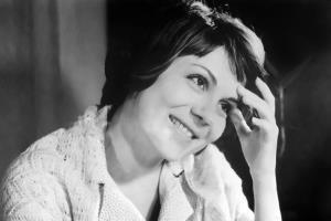 Валентина Малявина - биография, фото, фильмы, личная жизнь актрисы