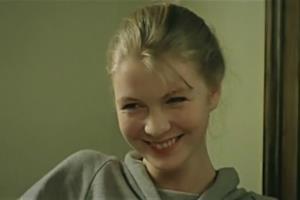 Анастасия Немоляева - биография, фото, фильмы, личная жизнь, дети актрисы